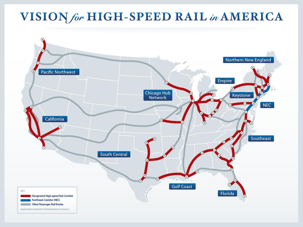 Index Of Images Maps Update Train Travel In Usa Maps Top Tips - Passenger train routes us map