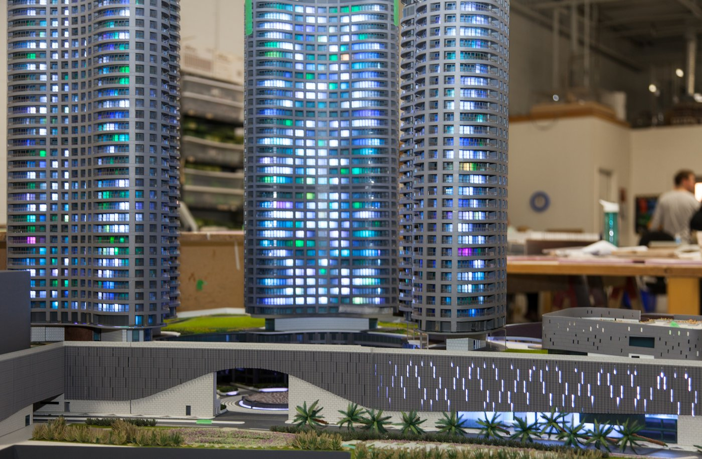 lower parel lodha place world one 442m 117fl world crest 223m