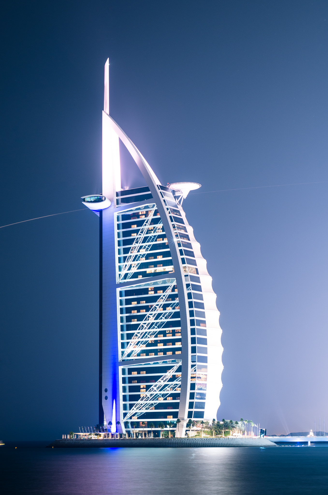 burj al arab essay Burj al arab is the world tallest building and the height of this hotel is 1000 ft it is one of the most luxurious hotels to stay in it has been called.
