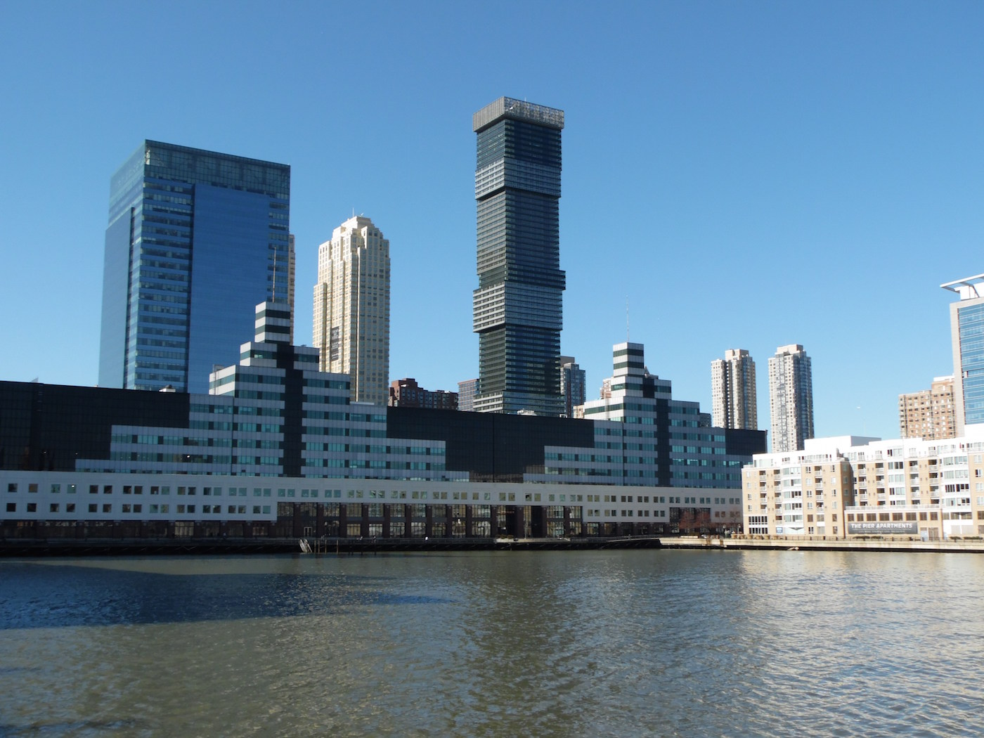 Studio Apartment Jersey City studio apartment jersey city from the hudson river imageforum