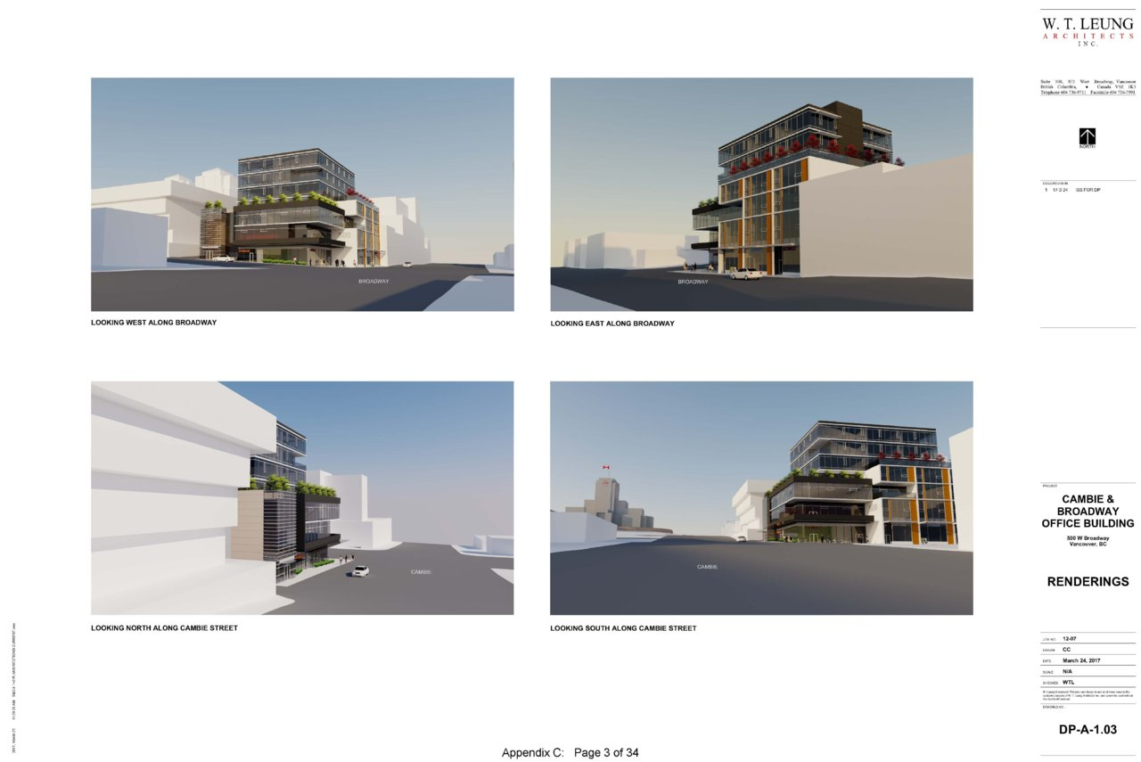 510-w-broadway-development-permit-staff-committee-report-appendix-c_Page_03.jpg
