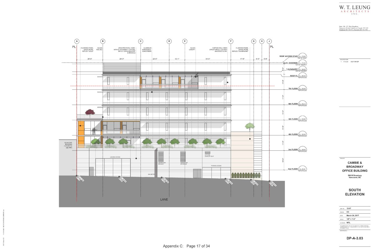 510-w-broadway-development-permit-staff-committee-report-appendix-c_Page_17.jpg