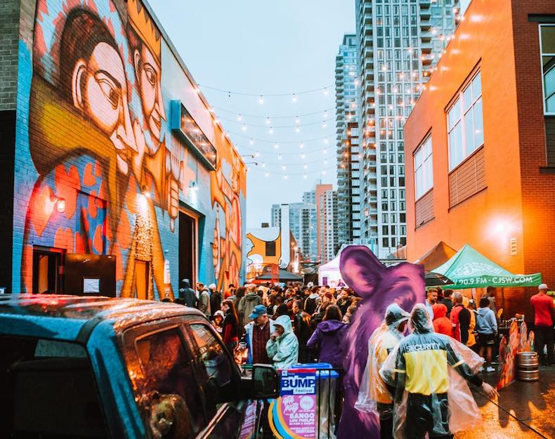 Alley-Party-Feature-Photo.jpg