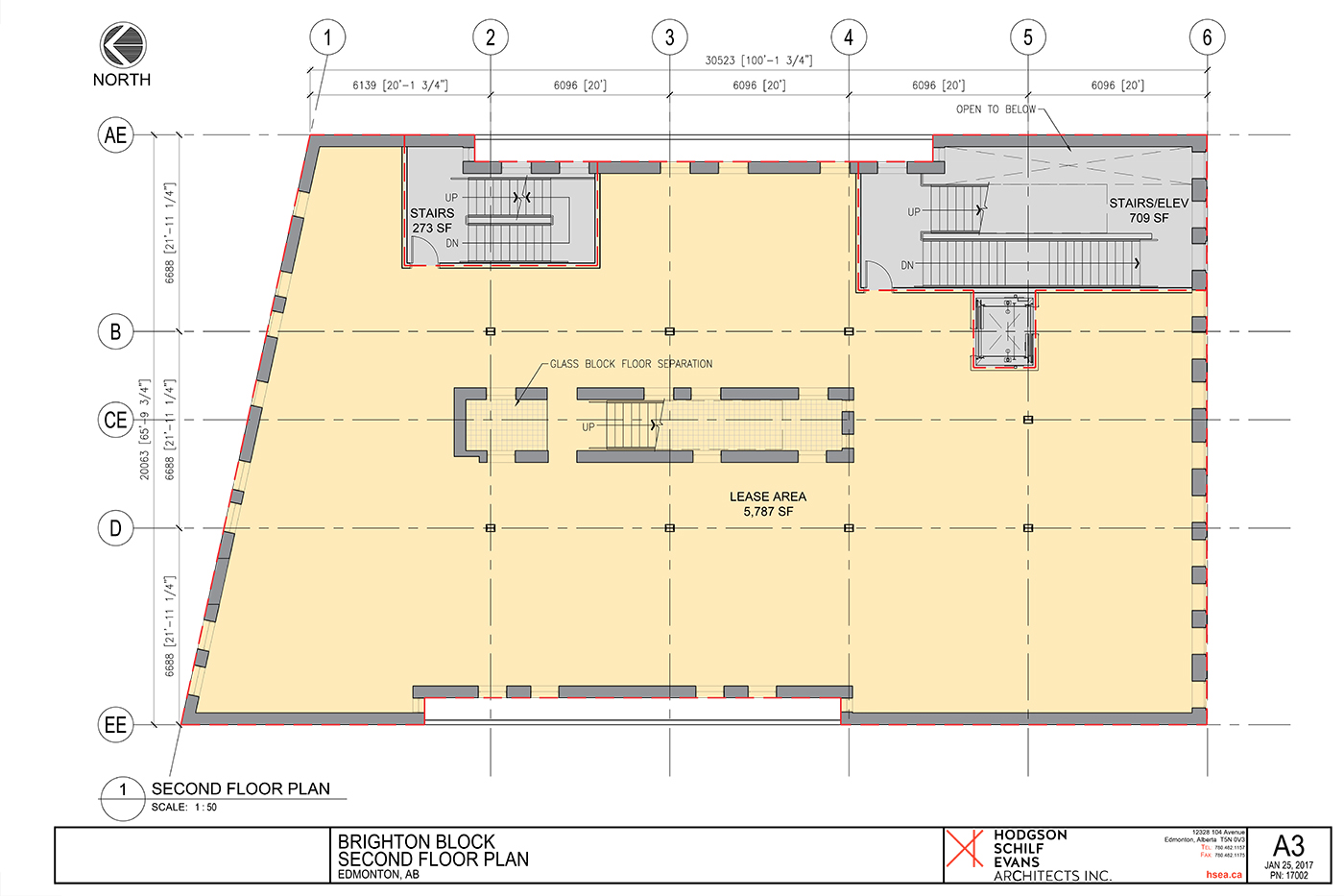 Brighton-Block-Concept-Plans-0125-2 copy.jpg