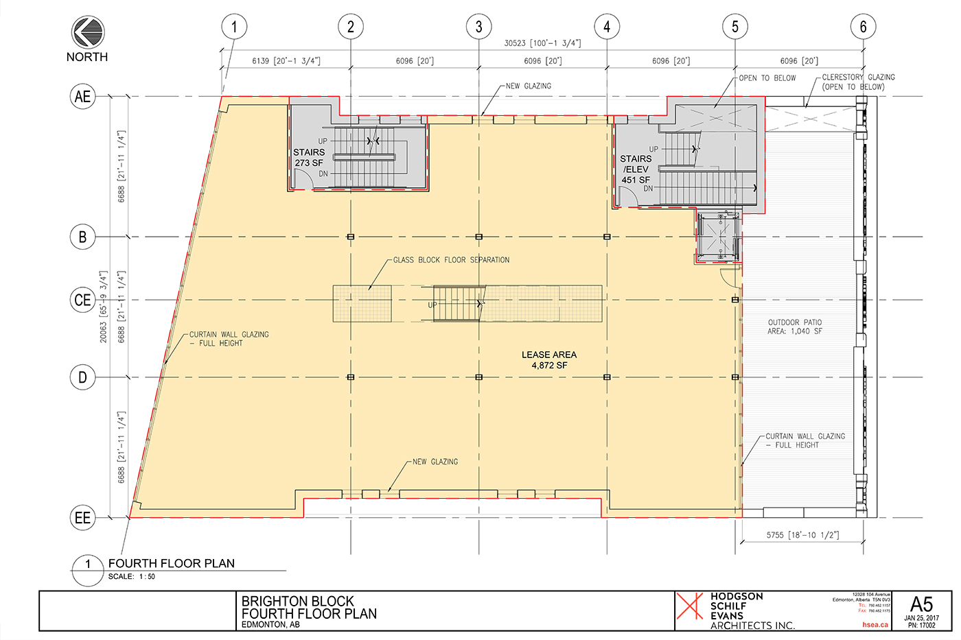 Brighton-Block-Concept-Plans-0125-4 copy.jpg