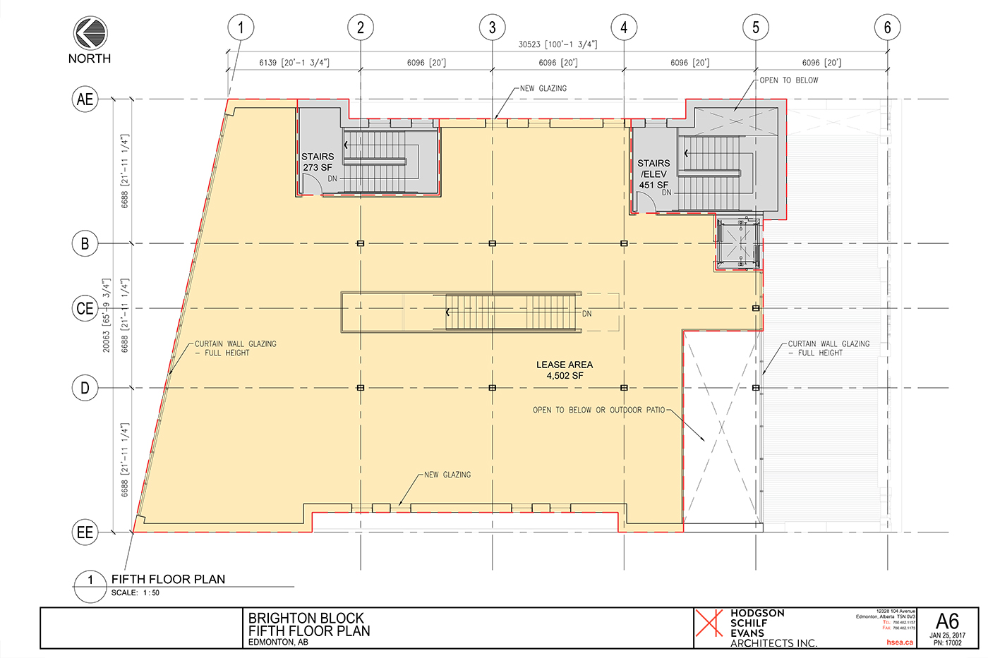 Brighton-Block-Concept-Plans-0125-5 copy.jpg
