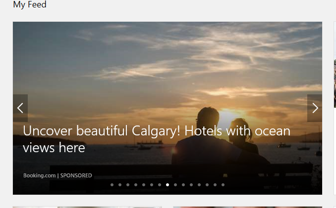 Calgary Ocean views.PNG