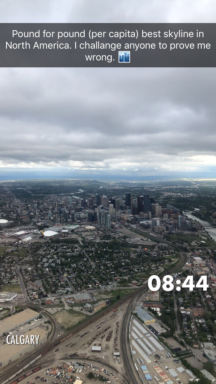 Calgary Skyline July 14th 2018.JPG