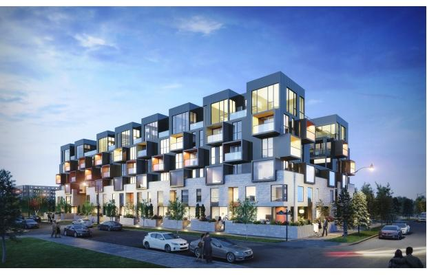calgary_condo_steps_bridgeland_new_development_620.jpg