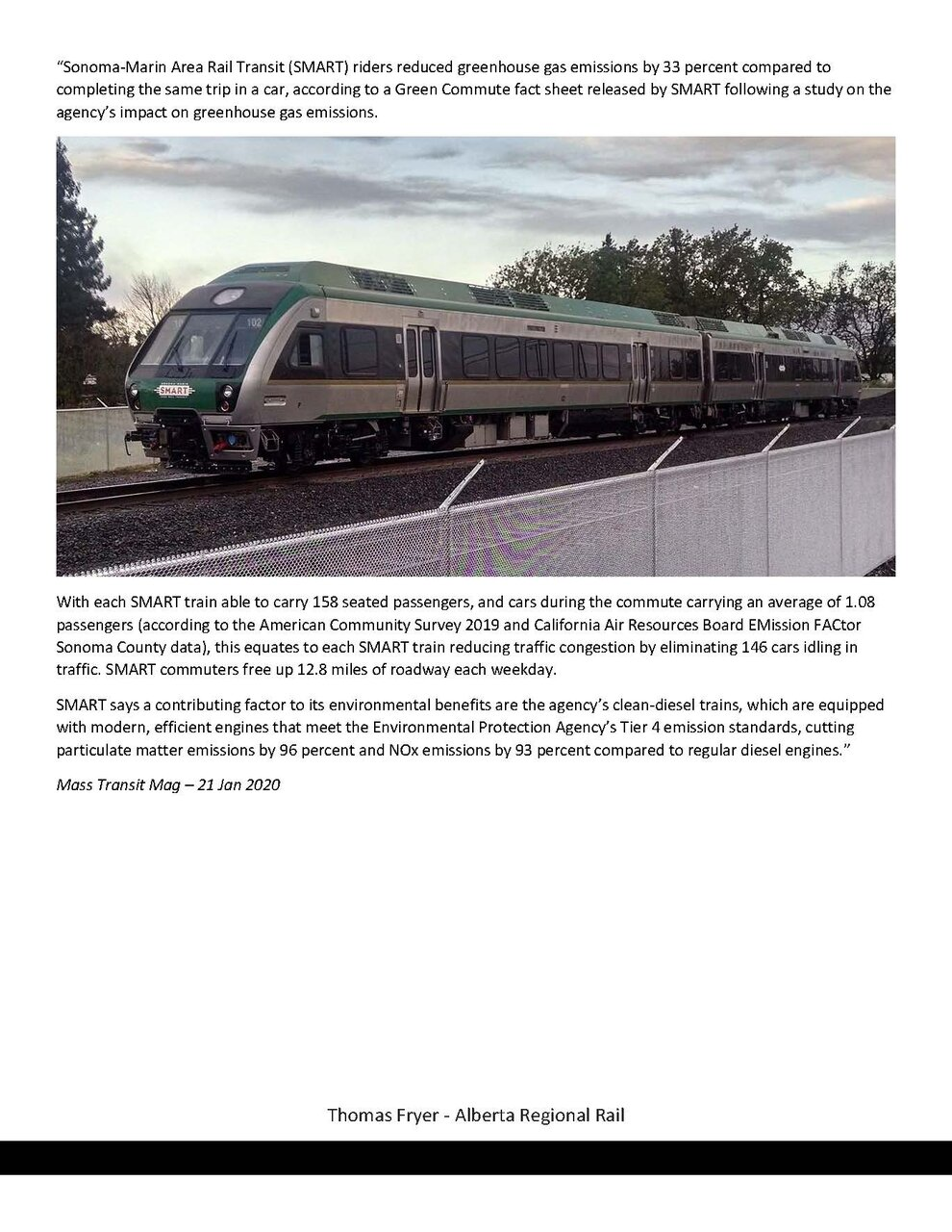 Climate Change and Rail_Page_3.jpg