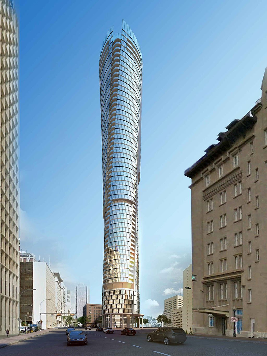 Humphreys-Partners-Urban-Architecture-X-Tower-Rendering-Tall.jpg