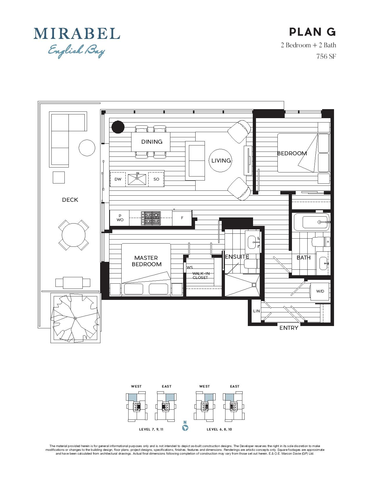 Mirabel_All_Homes_Plans-page-001.jpg