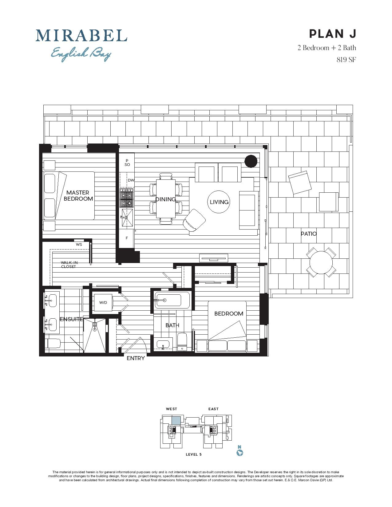 Mirabel_All_Homes_Plans-page-002.jpg