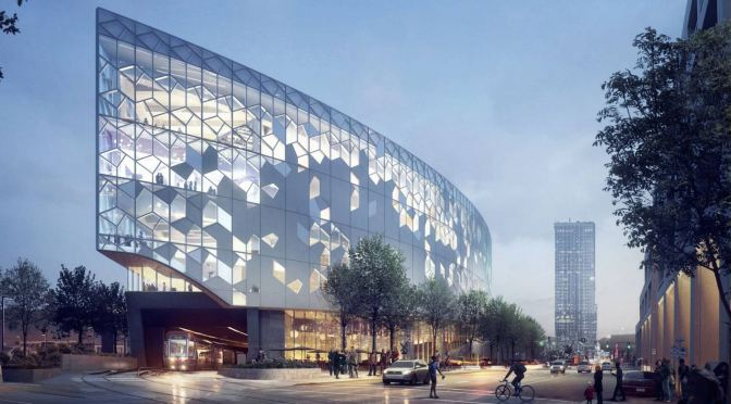 Snohetta-win-the-new-Calgary-Public-Library-competition-00.jpg