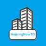 HousingNowTO