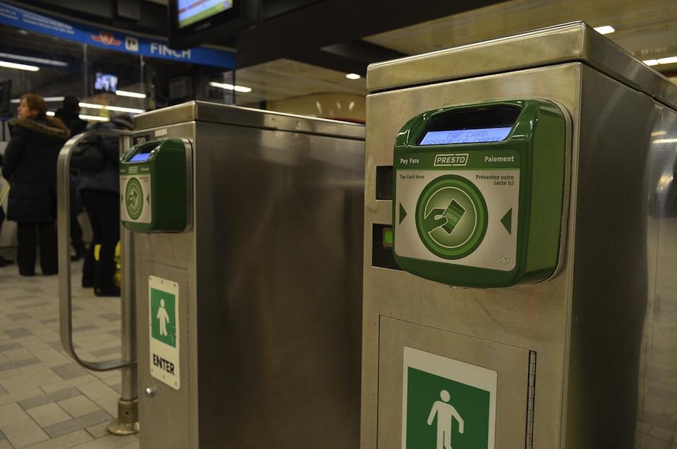 Transit Fare Integration: The Essential Next Step   UrbanToronto