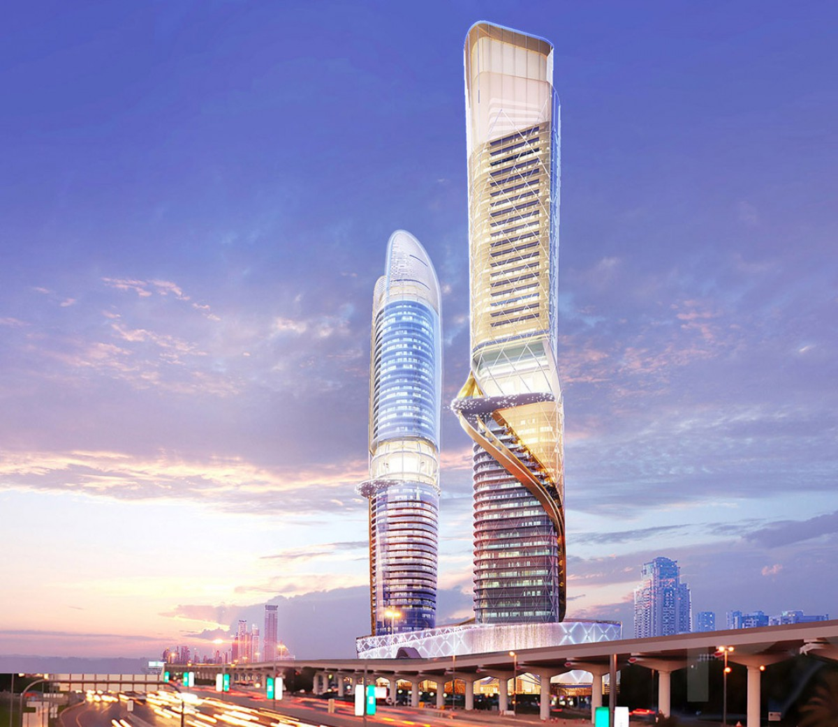 Forum on this topic: New Dubai Towers Will Have Indoor Rainforest , new-dubai-towers-will-have-indoor-rainforest/