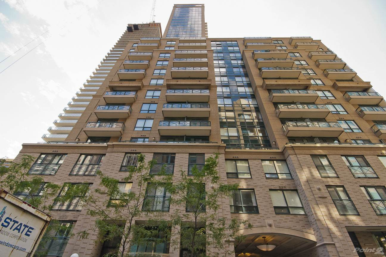 Sponsored Post 2 Bedroom Apartments For Rent In Toronto 5 000 And Up Urbantoronto
