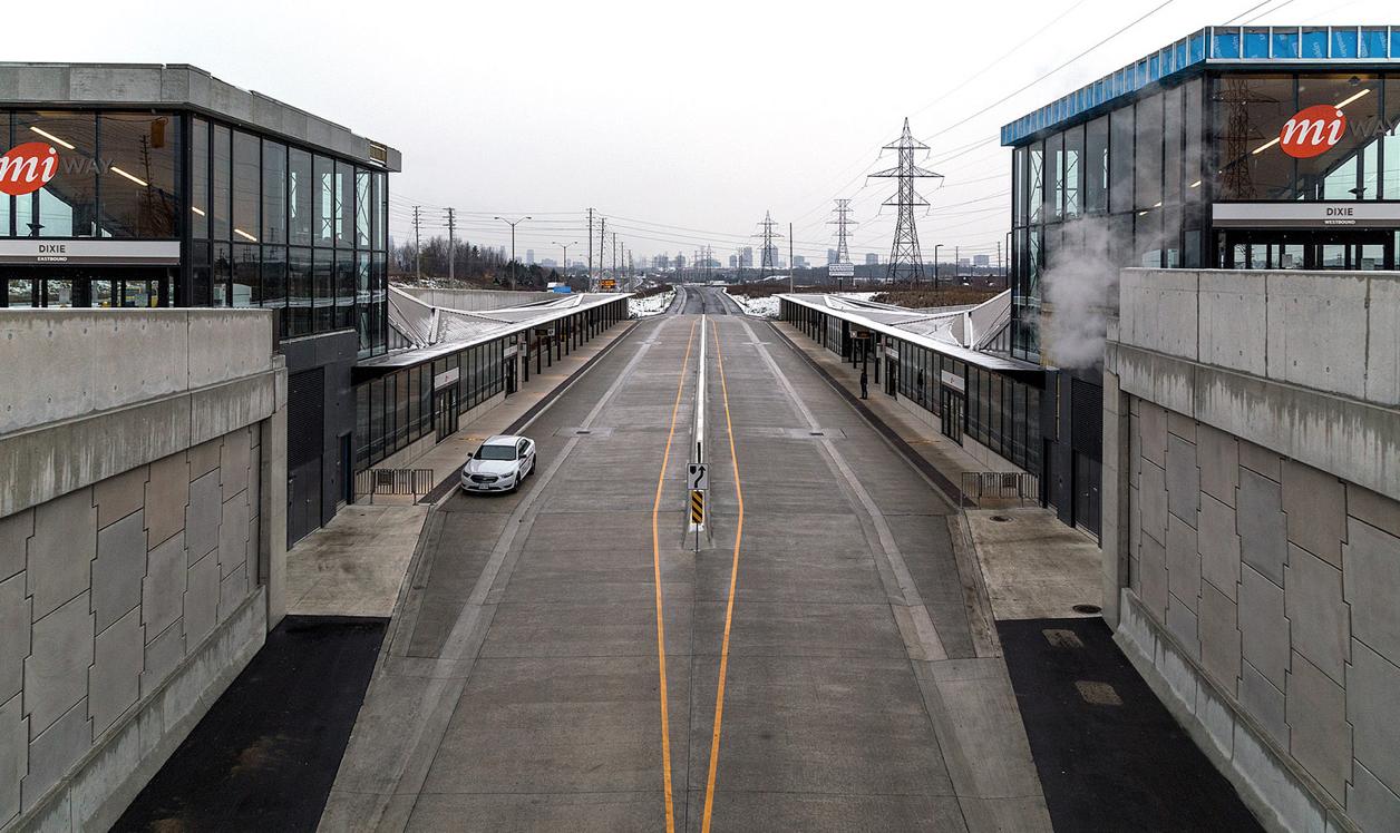 Explainer: BRT vs LRT | SkyriseCities