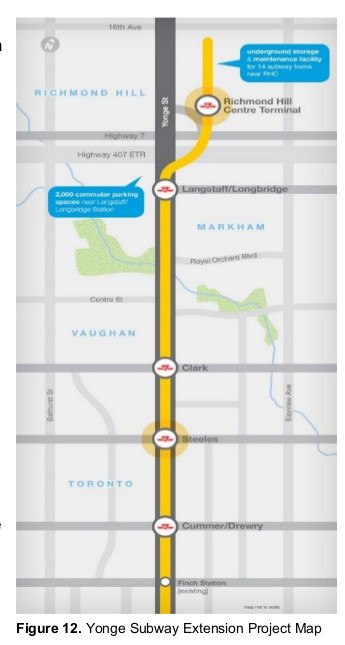 Yonge Street North Planning Study Relaunched Amid Transit Talk ... on main street map, st. lawrence market, downsview park map, interstate 15 map, ontario map, bay street, toronto islands, bloor street map, dundas square, toronto eaton centre, casa loma, chinatown, toronto, queen street west, cn tower map, lake simcoe, i-35 map, bank street, hwy 1 map, brookfield place map, victoria street map, high park map, highway 93 map, yorkville, toronto, gardiner expressway, underground city map, highway 101 map, i-65 map, federal highway map, royal ontario museum, toronto map, richmond hill, don valley parkway map, highway 99 map, kensington market map, hockey hall of fame,