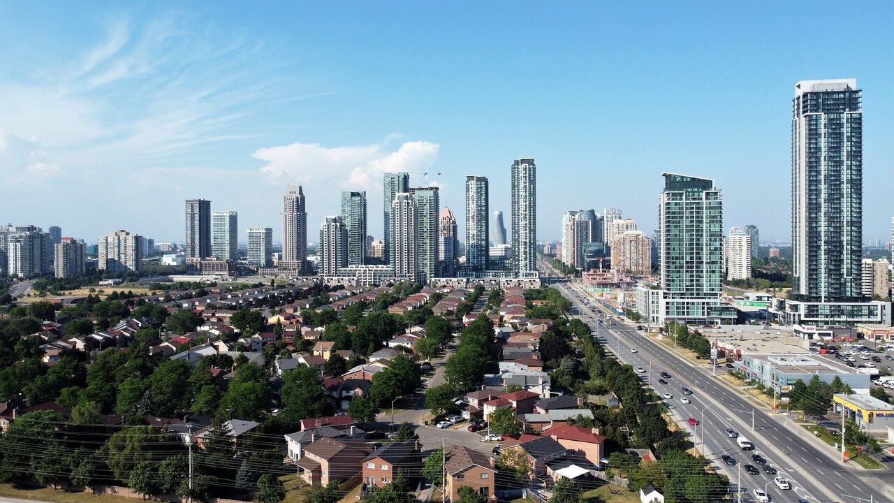 COVID-19: UrbanToronto Updates from the Industry for July 10, 2020