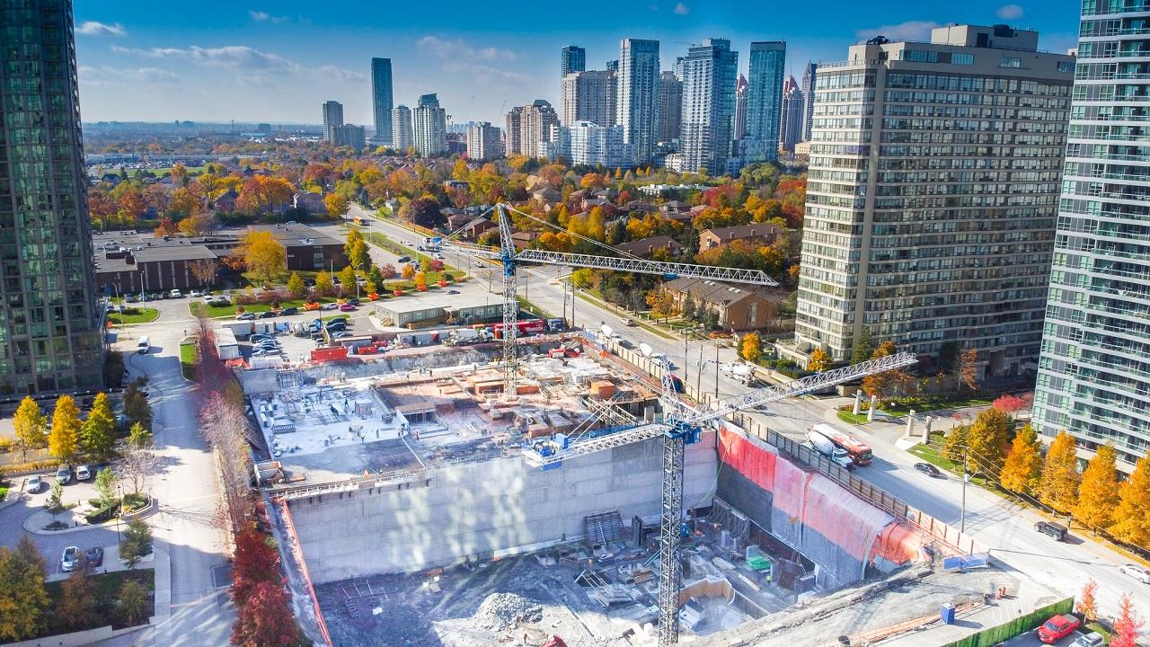 Guest Column: GTA New Condominium Market Update 2021 – A Deeper Understanding