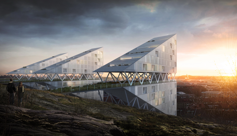 renderings, virtual tours, Vision Real Estate Marketing, Toronto
