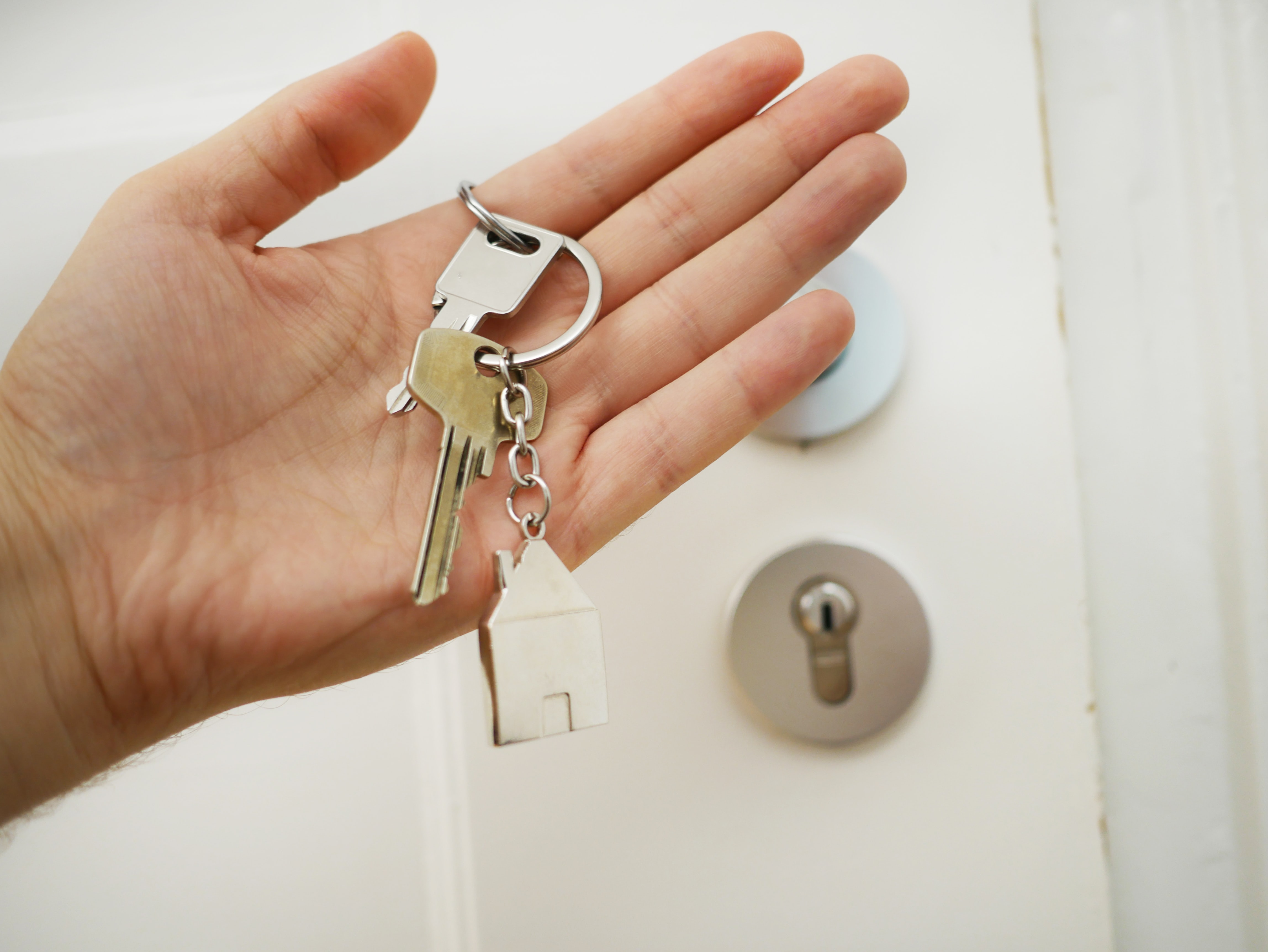 How to Find the Right Locksmith Service Provider?
